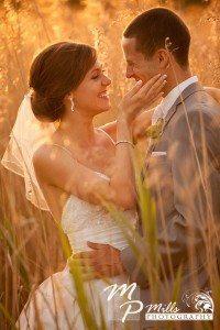 wedding photographers twin waters