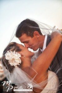 wedding photographers caloundra