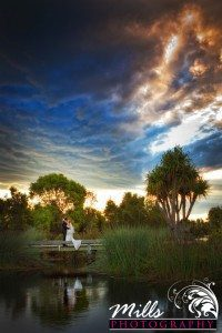 Wedding Photographers Sunshine Coast