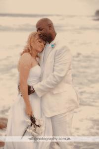 wedding photographers coolum