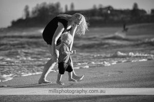 Mothers Day Portrait Special